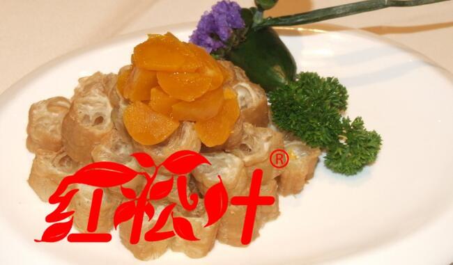 柳州哪里有学炸油条的做法配方 红松叶 饭糗茹草M1