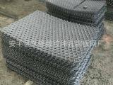 厂家供应钢笆片,脚手架钢笆片,菱形钢笆片,优质价低
