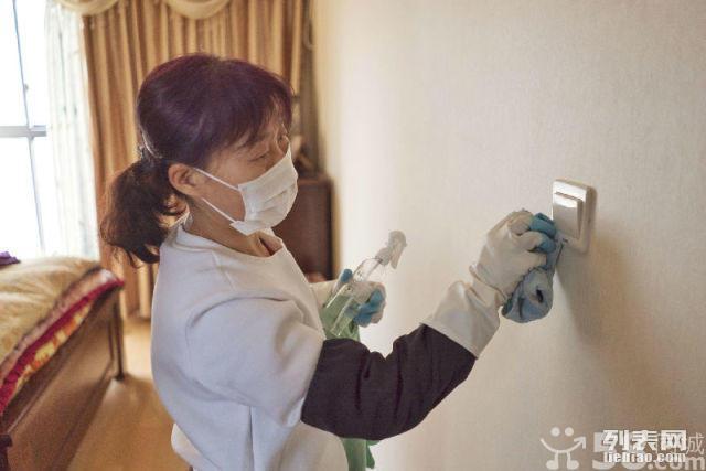 专业提供母婴护理,保姆阿姨,金牌月嫂,育婴师,钟点工,保洁
