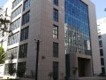 (出租)亦庄写字楼红金龙国际企业港整栋研发生产办公楼出租