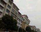 祁阳县城沿江大道风光带 住宅底商 320平米