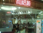 泰州餐饮加盟店排行榜连锁 焖出创新 财富也能一锅出欢迎建议