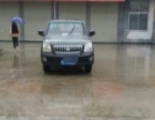 福迪雄狮皮卡2012款 2.8T 手动 柴油 NHQ1029LD