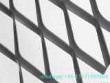 氟碳喷涂3涂铝板幕墙网厂家