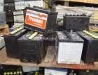 债市金湾区电池上门回收,电池回收电话,电池回收价格