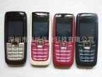 批发原装2610手机 低价礼品手机 直板手机 老人手机 智能手机备用
