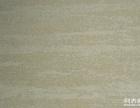 杭州萧山富阳艺术漆肌理漆马来漆较专业施工厂家公司师傅