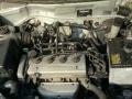 吉利 自由舰 2008款 1.3 手动 精致版标准型