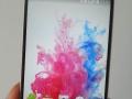 便宜出售LG G3高配手机