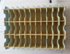 苏州昆山周转箱绒布/物流箱中空板隔板自粘胶绒布