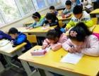 幼儿园园长证书培训幼儿舞蹈音乐绘画技能证书权威性