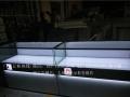 厂家直销手机柜台 出售新款华为三星VIVO收银台体验台配件柜