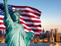 移民美国需要什么条件