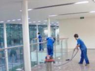 专业承接北京工程开荒保洁,物业保洁,写字楼商场保洁