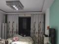 名仕嘉园 5楼婚房装修 3室2厅 拎包入住 柜式空调