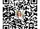 北京11月14日培训面部祛皱微雕针刺技术
