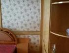 宣州国购附近元宝 3室1厅 次卧 朝南北 精装修