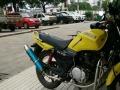轻骑125/9C