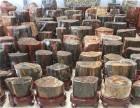 哪家公司私下交易木化玉价格高
