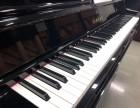 日本大型钢琴仓库 批发 仓库式销售 雅马哈钢琴 卡哇伊钢琴