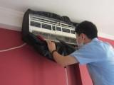 北京科龍空調維修客服電話