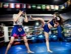 北京女子防身术-北京女子搏击防身术-北京格斗防身术