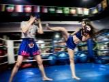 北京女子防身術-北京女子搏擊防身術-北京格斗防身術