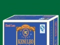 科妮利奥啤酒 科妮利奥啤酒加盟招商