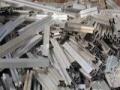 银川再生资源废旧物资回收价格合理,可靠放心