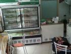 亚龙湾 吉阳区山营村路口 酒楼餐饮 商业街卖场