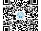 吉林省长春市吉大易人教育艺考专业课集训圆梦倒计时中