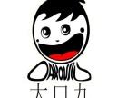 广州大口九奶茶加盟多少钱 大口九奶茶网站 奶茶品牌