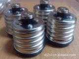 转换灯头/低价供应E27转E40灯头/转换灯头B2/大体变径