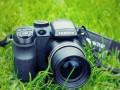 沙依巴克数码相机回收