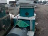 出售颗粒机 烘干机 粉碎机