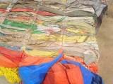 半自动废旧编织袋打包机 尼龙编织袋打包机价格