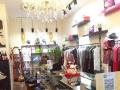 (个人)商业街底商美发美甲 精品服装饰品店转让
