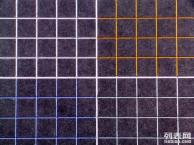 北京专业瓷砖真瓷胶美缝公司价格怎么收费多少钱一平米收费标准