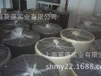 上海生产发泡30倍XPE泡棉材料 复合增厚XPE 彩色XPE塑料板定制
