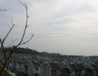 江北五宝镇小别墅,带入户花园,可做车库。