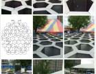 房地产活动方案蜂巢迷宫主题活动互动产品大型周年庆典活动