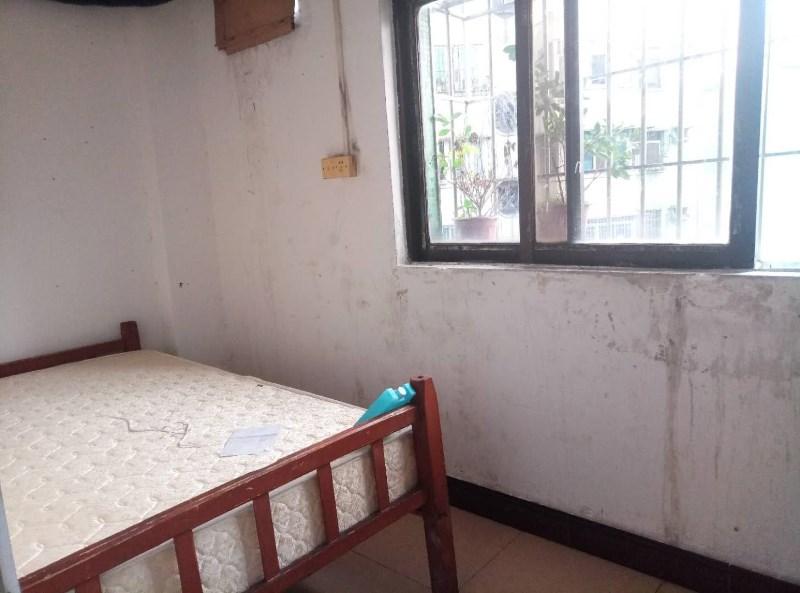 安居花园 2室 1厅 18平米 整租,德仲广场,火炬开发区安居花园