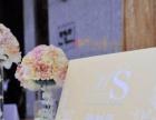 壹印像婚纱(礼服)定制 出租 跟妆彩妆 婚礼跟拍