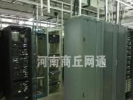 联通服务器托管价格是多少
