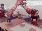 机器人视觉跟踪就选艾蒂尔智能系统设备,静安机器人视觉跟踪