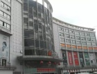 华源建材市场旁,永兴商贸城5楼整层出租(非中介)