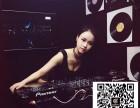 郑州DJ活动演出
