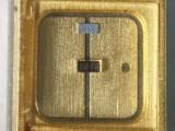紫外線燈珠UVLED3535 265nm10mW