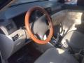 比亚迪 F3 2010款 新白金版 1.5 手动 标准型GL—i