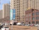 (个人)南部新城中海兰庭960平正街门市出租